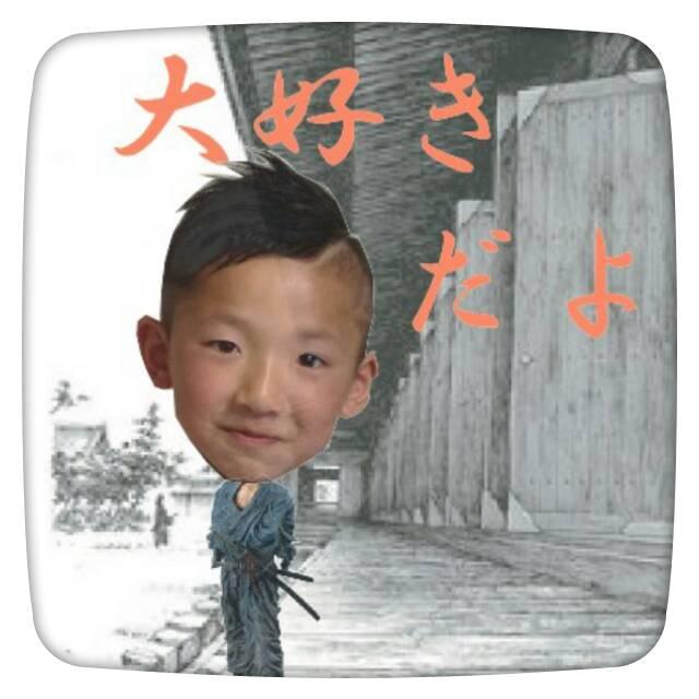 f:id:wakawakamomomomo:20170811003257j:plain