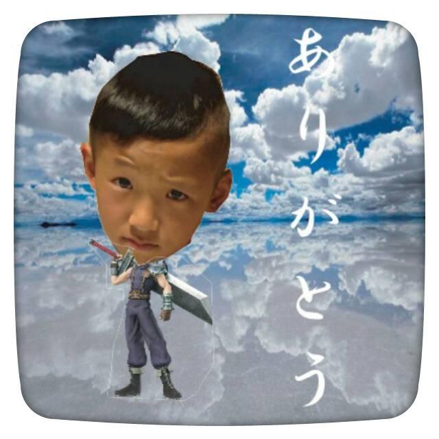 f:id:wakawakamomomomo:20170811003430j:plain