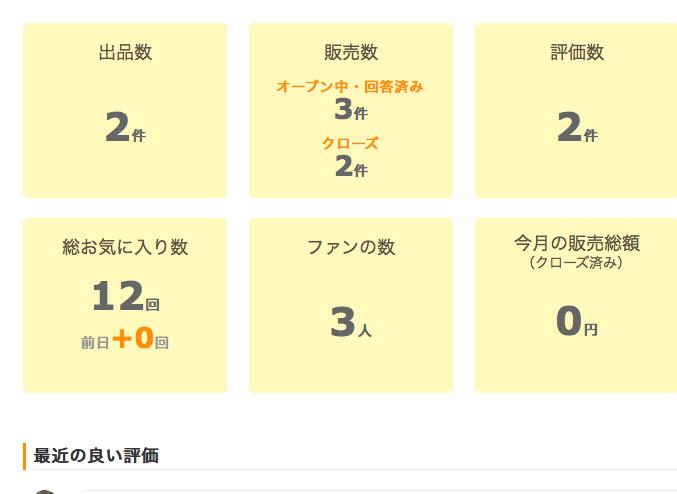 f:id:wakawakamomomomo:20170814104544p:plain