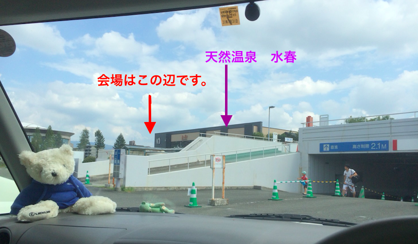 f:id:wakawakamomomomo:20170817223857p:plain