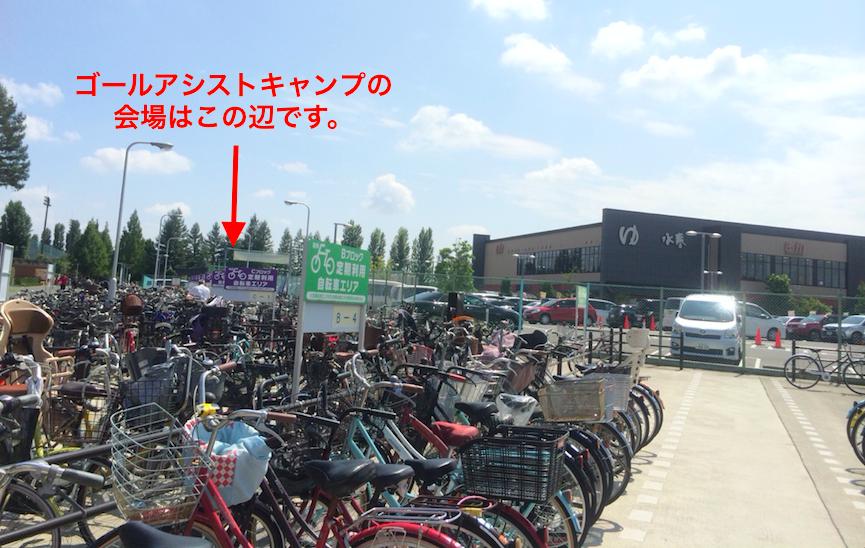 f:id:wakawakamomomomo:20170817224413p:plain