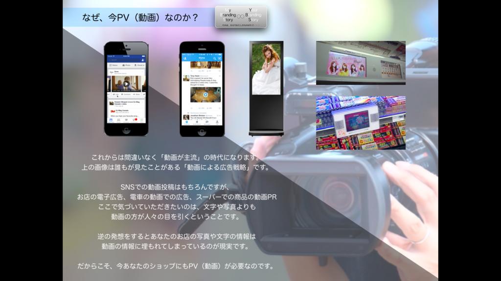 f:id:wakawakamomomomo:20170921004627p:plain