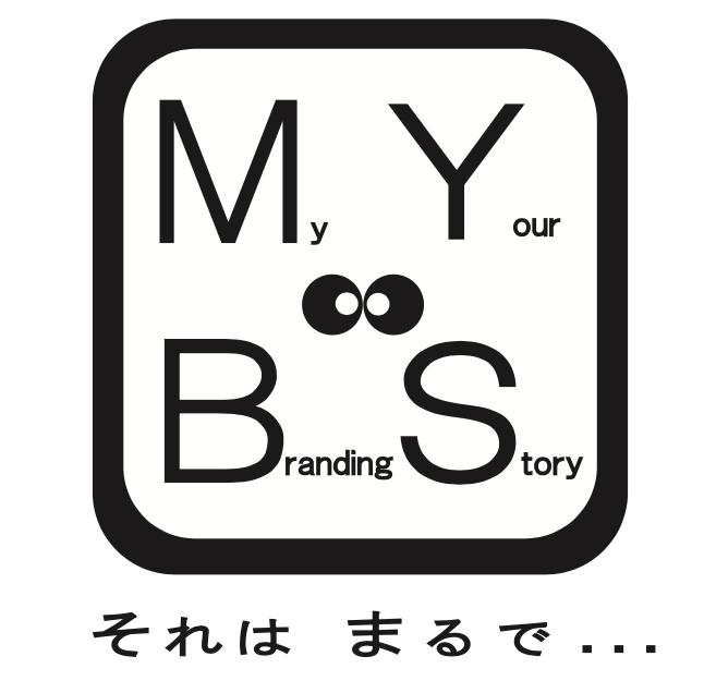 f:id:wakawakamomomomo:20171121222948p:plain