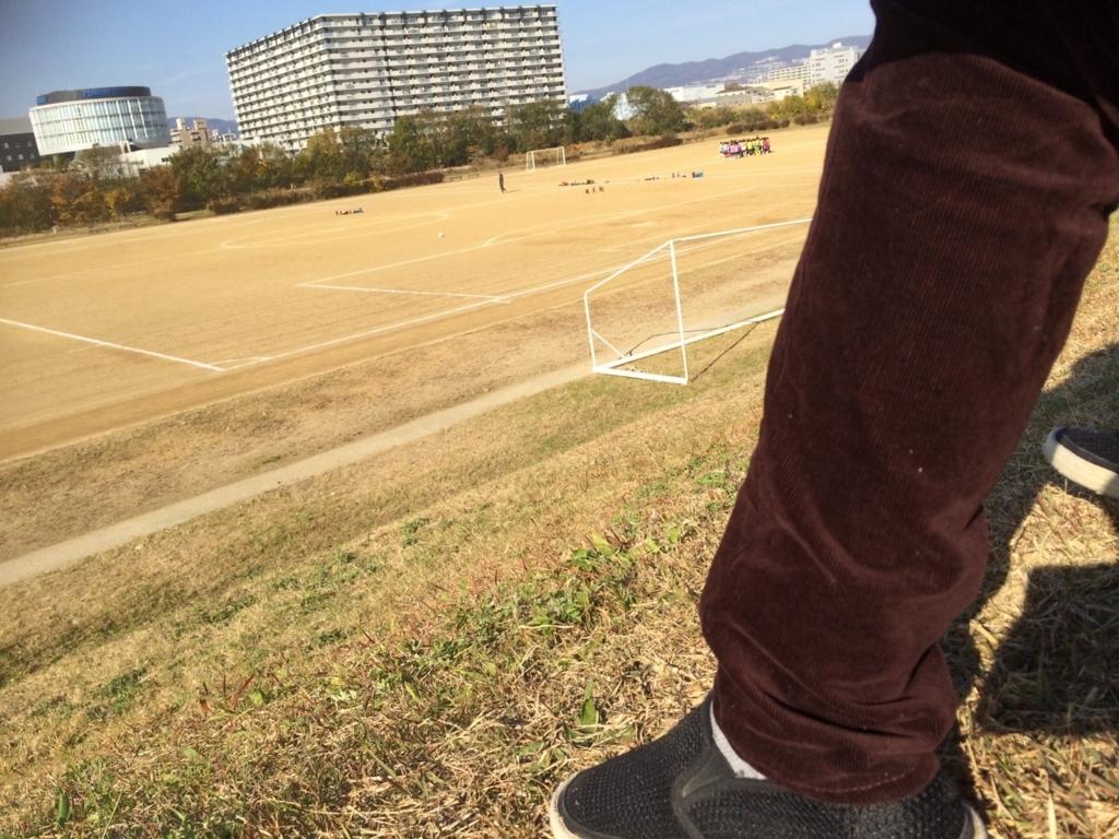 f:id:wakawakamomomomo:20171214030127j:plain