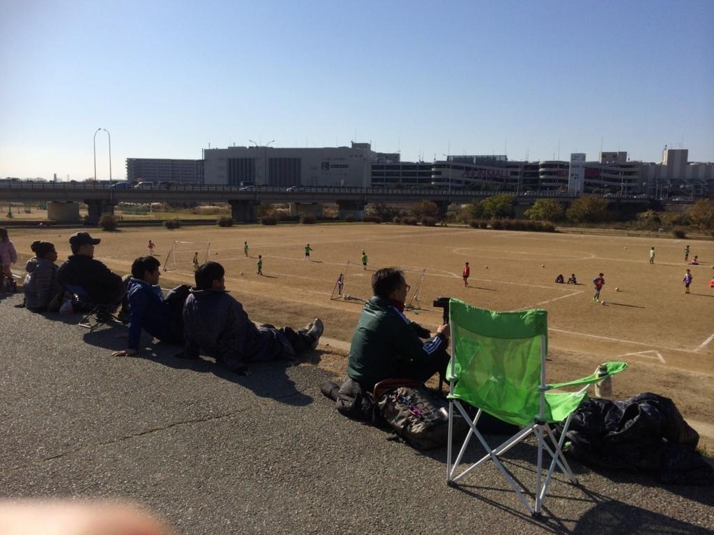 f:id:wakawakamomomomo:20171214032540j:plain
