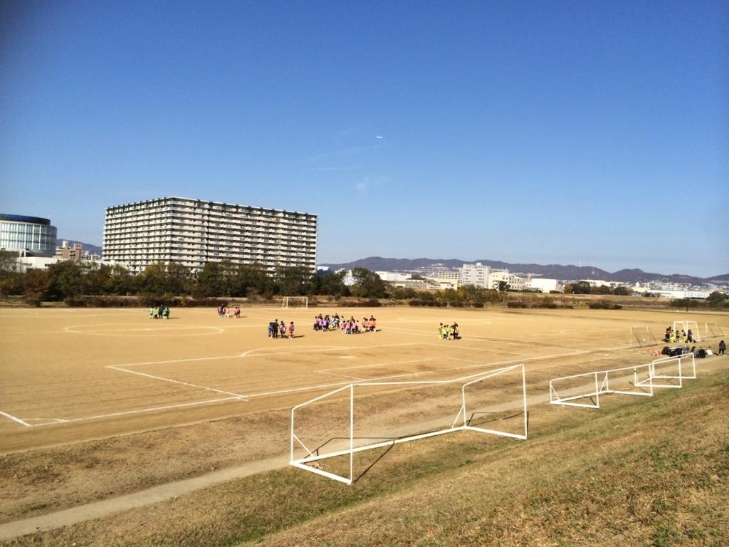f:id:wakawakamomomomo:20171214034832j:plain