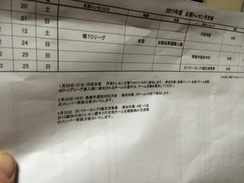 f:id:wakawakamomomomo:20171214040628j:plain