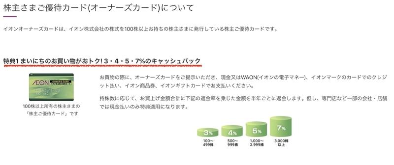 f:id:wakawakke:20200204185245j:plain