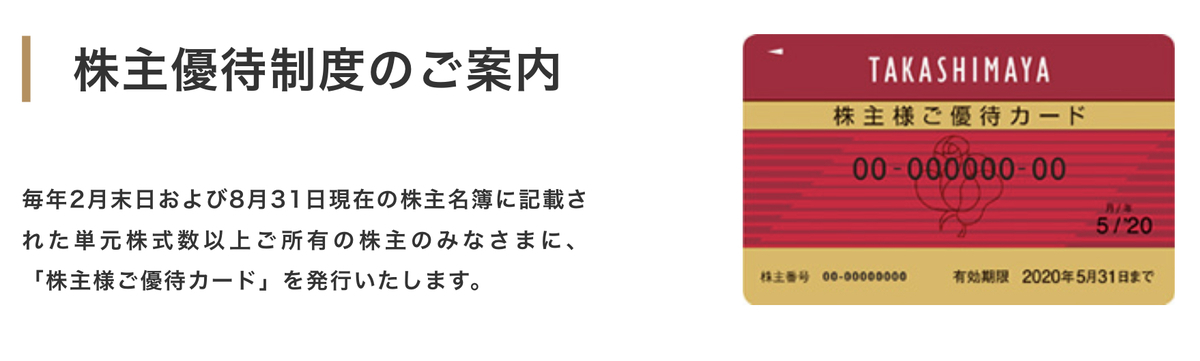 f:id:wakawakke:20200205211847j:plain