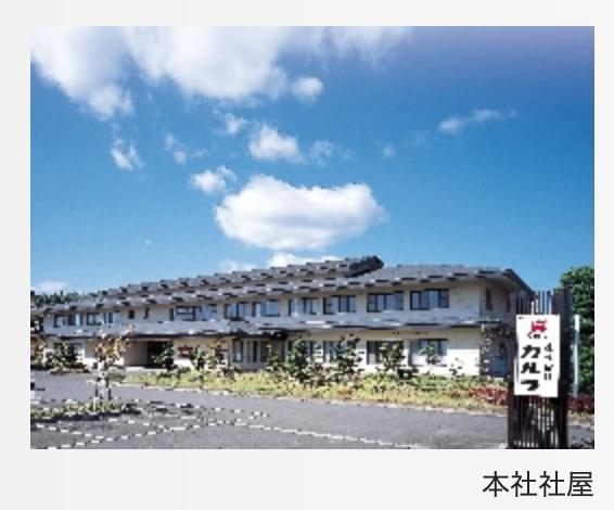 f:id:wakawakke:20200224095722p:plain