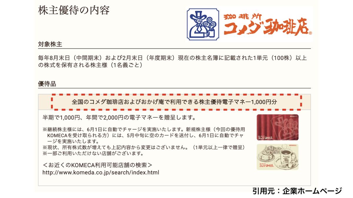 f:id:wakawakke:20200417164346j:plain