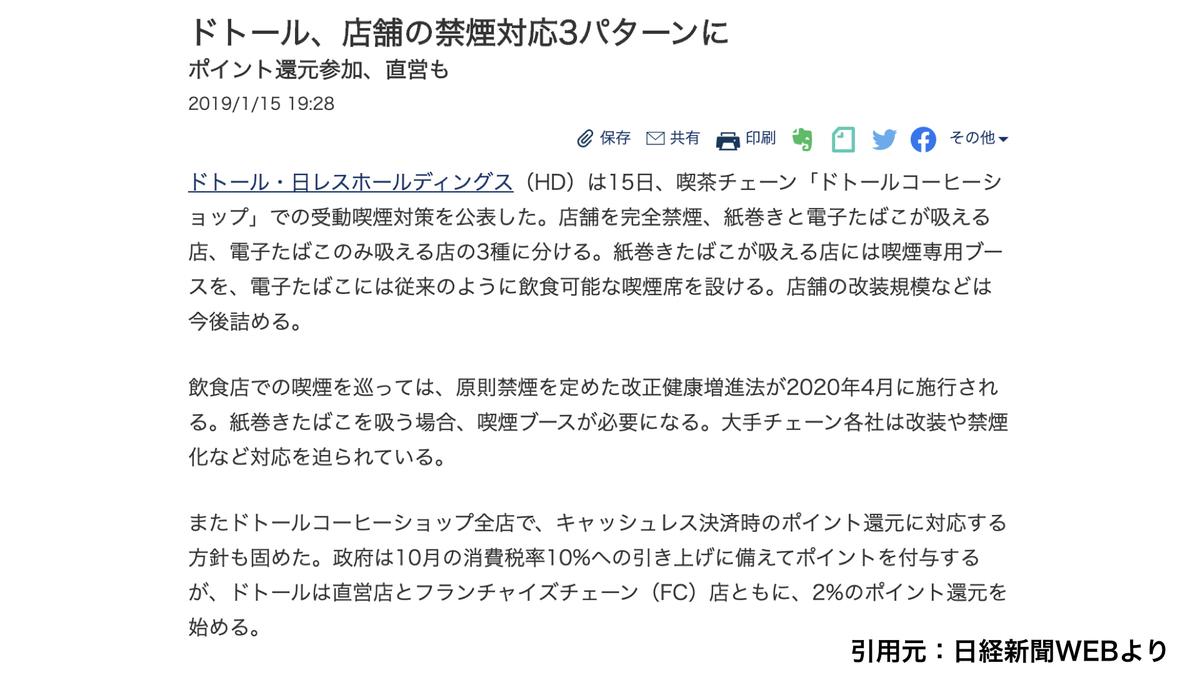 f:id:wakawakke:20200419110715j:plain