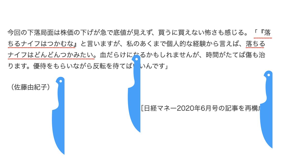 f:id:wakawakke:20200423105707j:plain