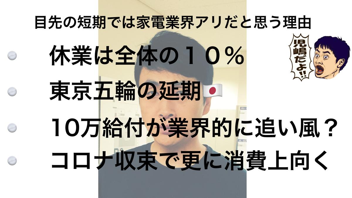 f:id:wakawakke:20200426163604j:plain