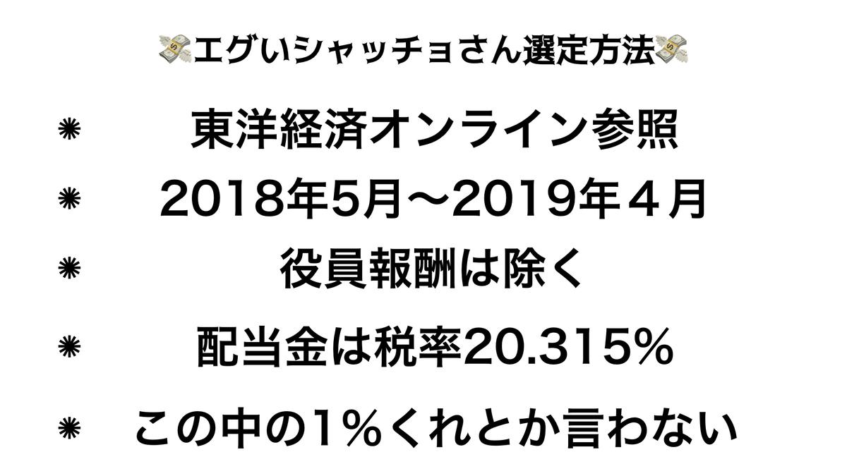 f:id:wakawakke:20200526141656j:plain