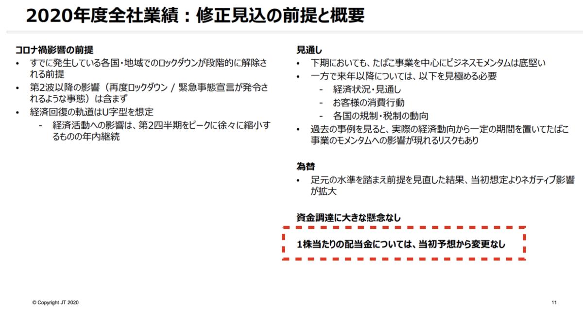 f:id:wakawakke:20200801103220p:plain