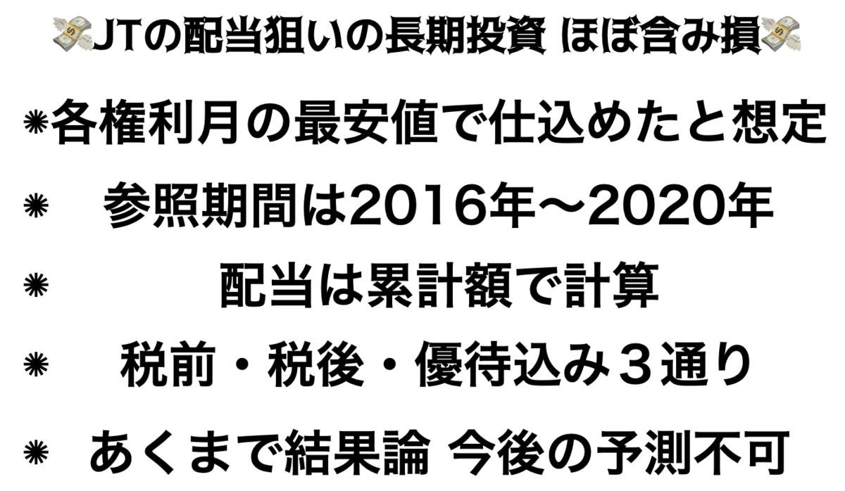 f:id:wakawakke:20200801104748p:plain