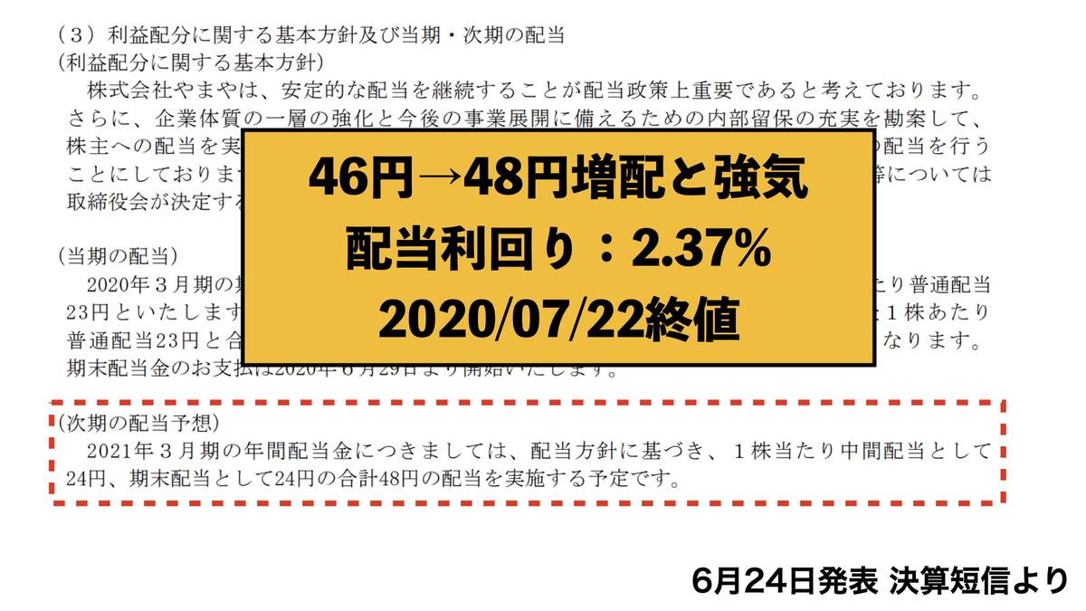 f:id:wakawakke:20200806173756j:plain