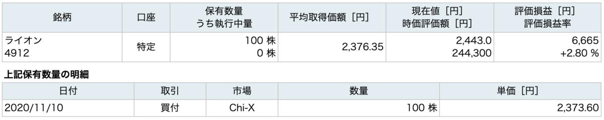 f:id:wakawakke:20201114180033p:plain