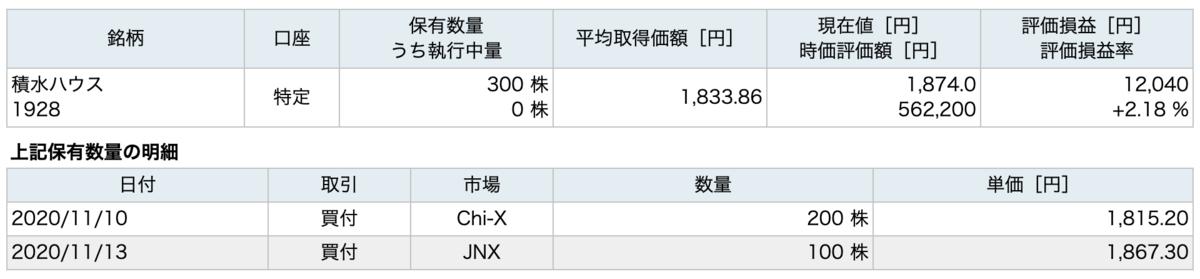 f:id:wakawakke:20201115101704p:plain