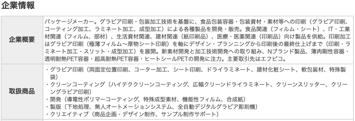 f:id:wakawakke:20201119191005p:plain