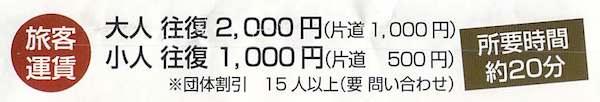 f:id:wakayamadanna:20171014185237j:plain