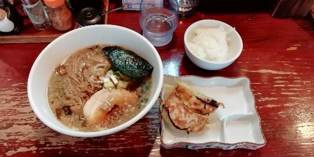 f:id:wakayasu_blog:20190516052837j:image