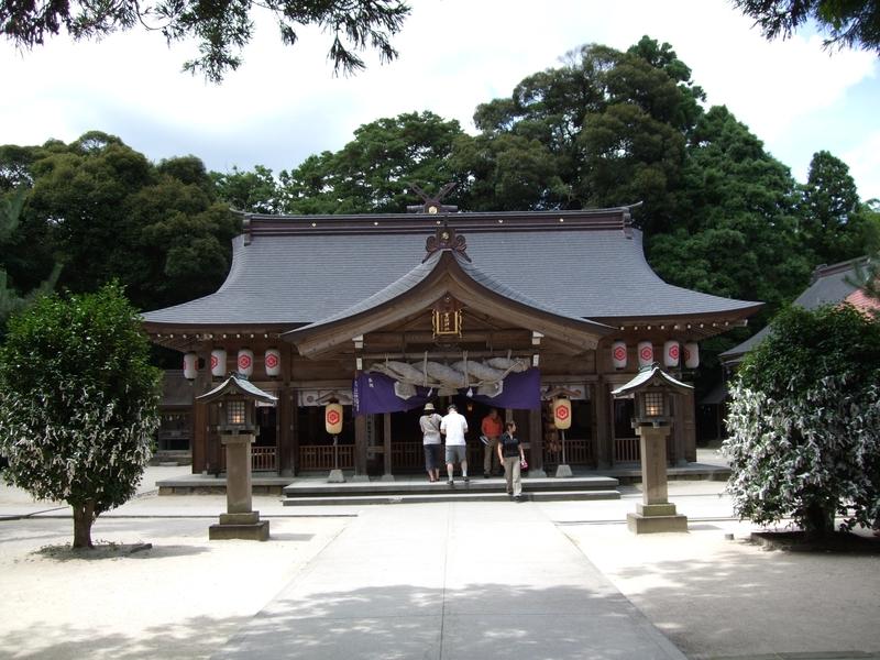 f:id:wakazemi:20100719112627j:image