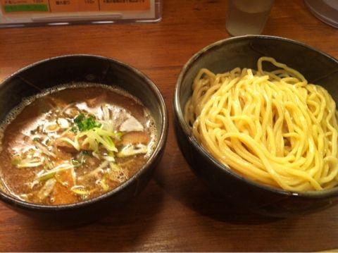 f:id:wakazemi:20120518090910j:image