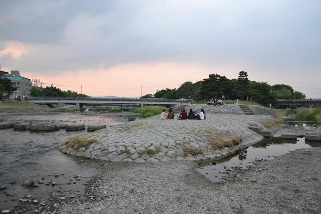 f:id:wakazemi:20120531185534j:image