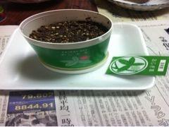 f:id:wakazemi:20120601150332j:image
