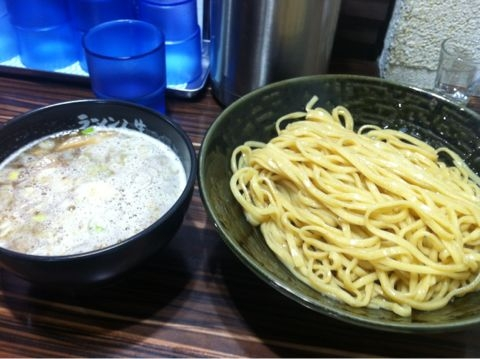 f:id:wakazemi:20120609202332j:image