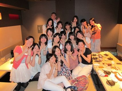 f:id:wakazemi:20120721155152j:image