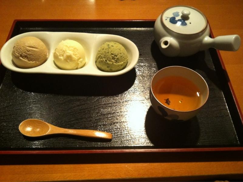 f:id:wakazemi:20121109004040j:image