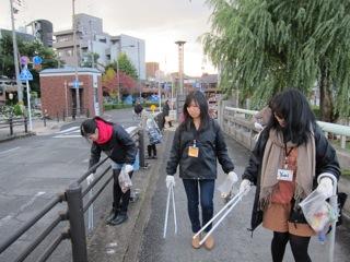 f:id:wakazemi:20121114155327j:image