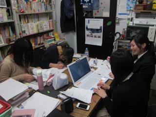 f:id:wakazemi:20130202174224j:image