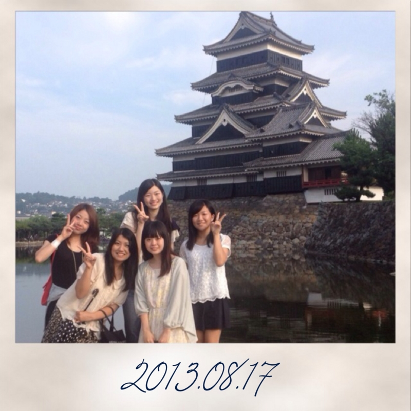 f:id:wakazemi:20130822171432j:image