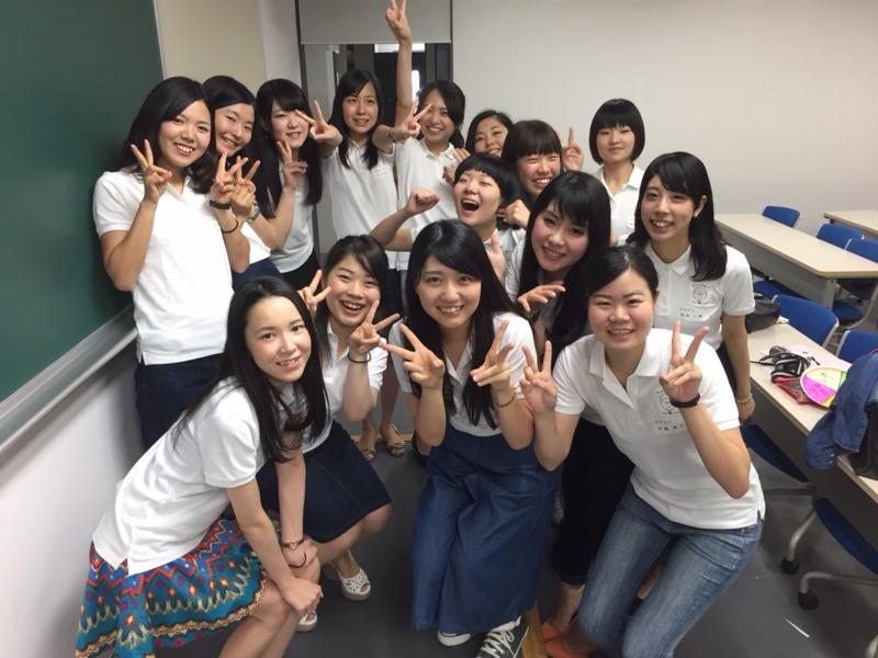 f:id:wakazemi:20150715220950j:image