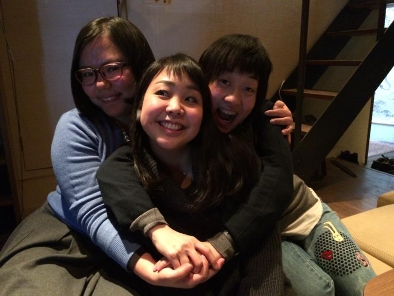 f:id:wakazemi:20151229204112j:image