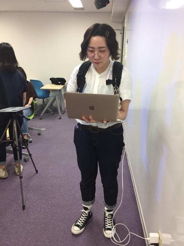 f:id:wakazemi:20180522171356j:image