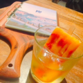 f:id:wakazemi:20180531151054p:image:medium:left