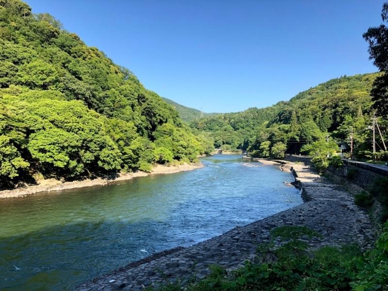 f:id:wakazemi:20180603212711j:image:w360