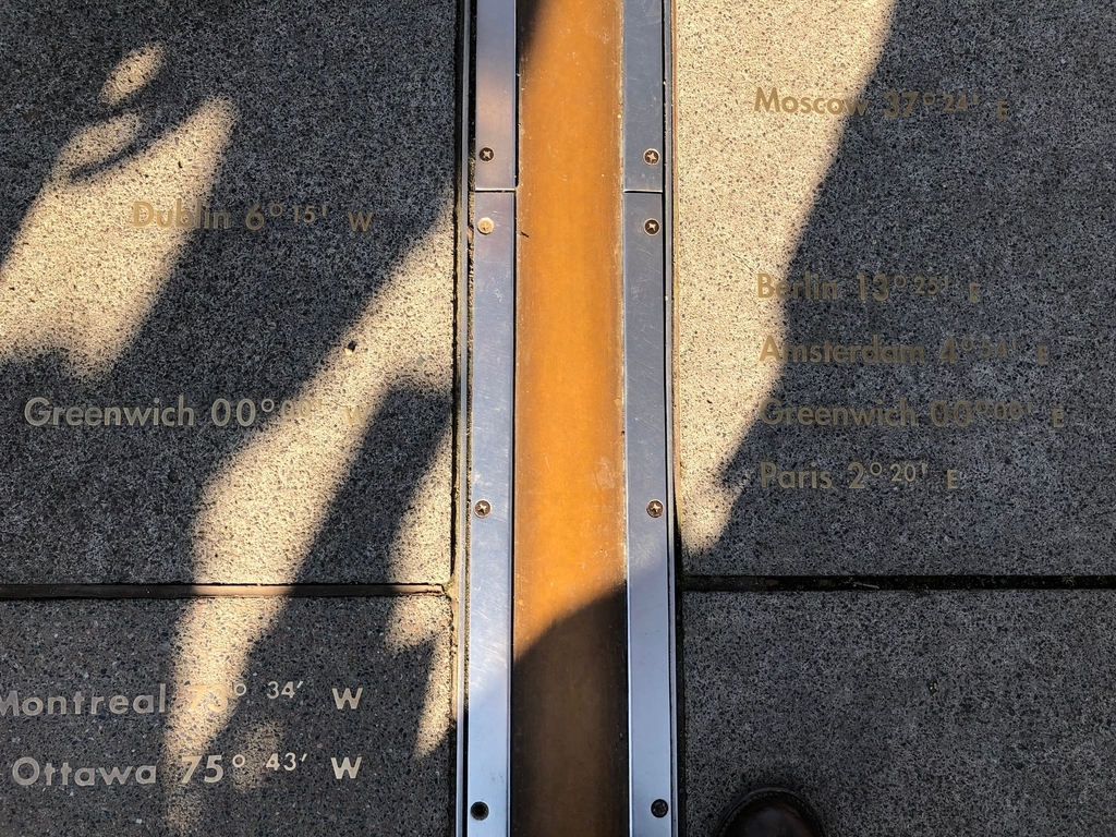 f:id:wakazemi:20190223134523j:plain