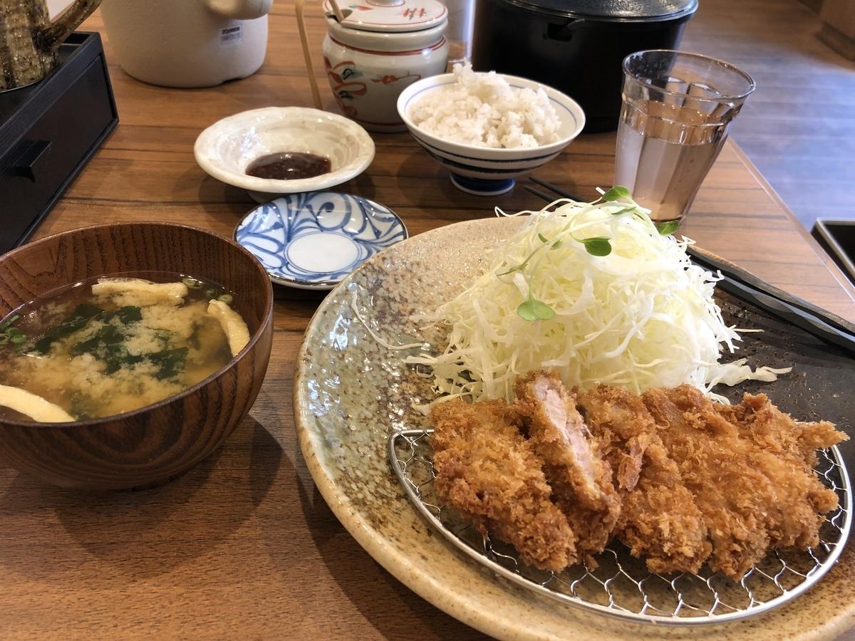 f:id:wakazemi:20190422130625j:plain