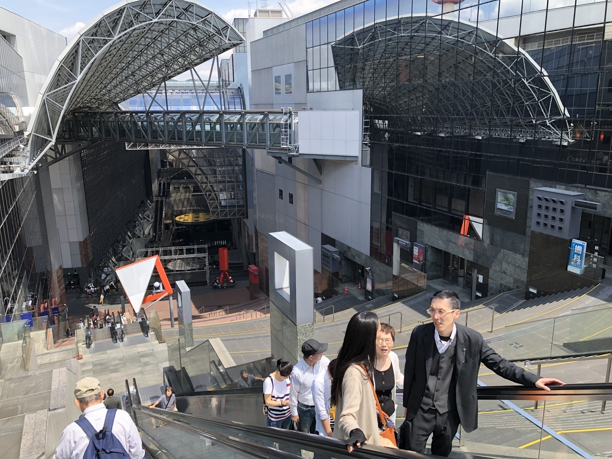 f:id:wakazemi:20190515125338j:plain