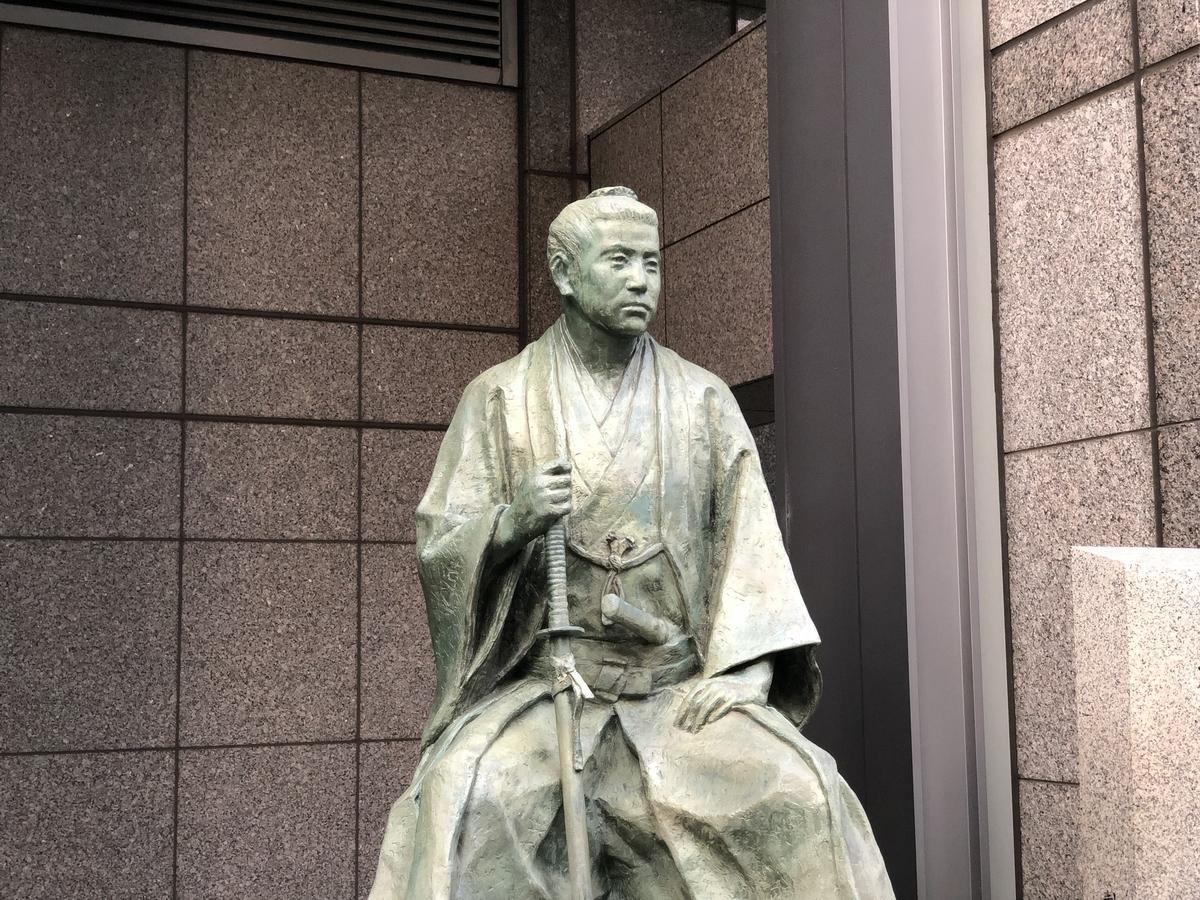 f:id:wakazemi:20190619184206j:plain