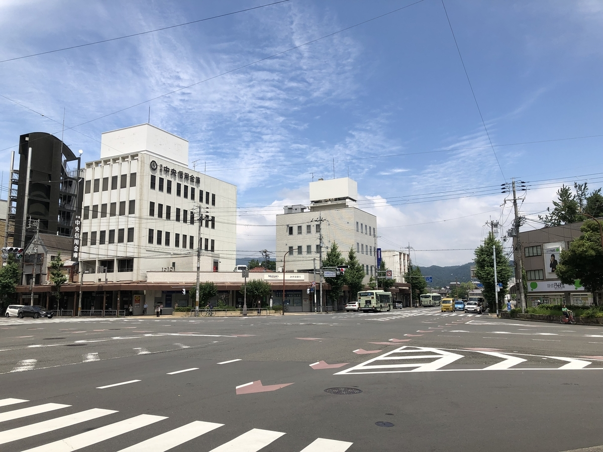 f:id:wakazemi:20190710130458j:plain