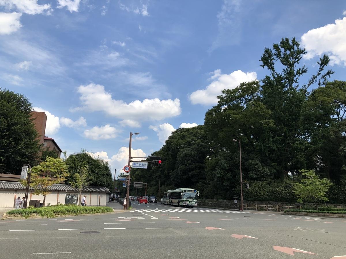 f:id:wakazemi:20190903135605j:plain