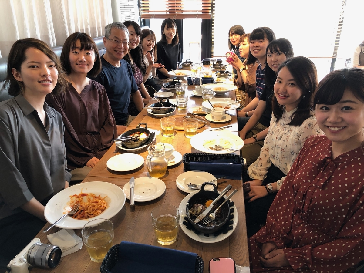 f:id:wakazemi:20190929135938j:plain