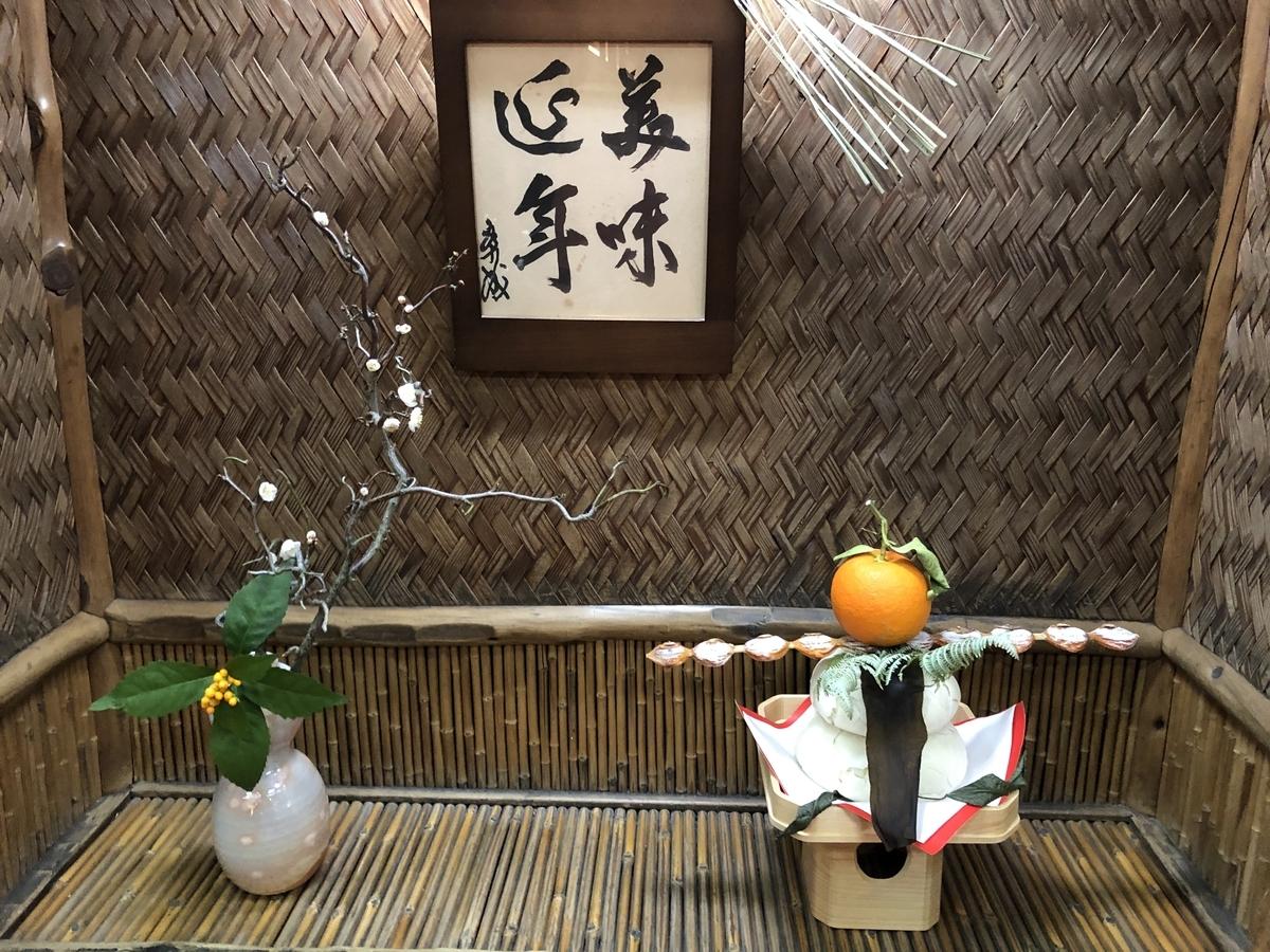 f:id:wakazemi:20200110184918j:plain